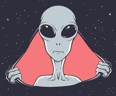 Betting patinggi aliens buy and sell bitcoins uk yahoo